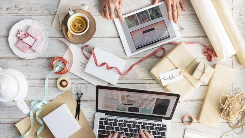 Best blogging websites in India