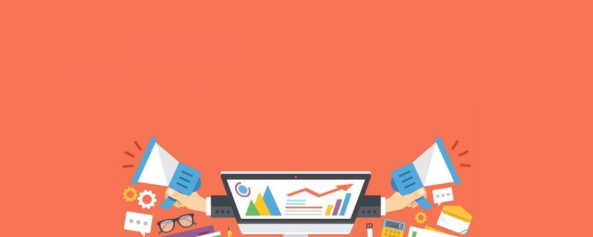 Digital marketing trends in hotel industry