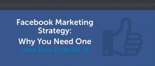 Advanced Facebook Marketing Technique Which Increases Your Leads