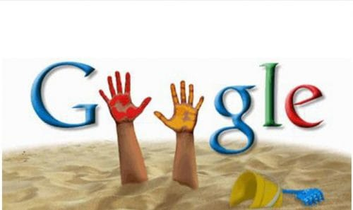 How To Recover Website From Google Sandbox