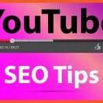 Advanced Tips For YouTube Search Optimization