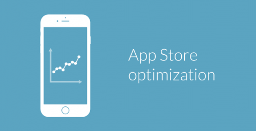 App Store optimization company in chandigarh