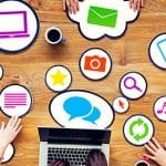 Digital Marketing Company For E Commerce