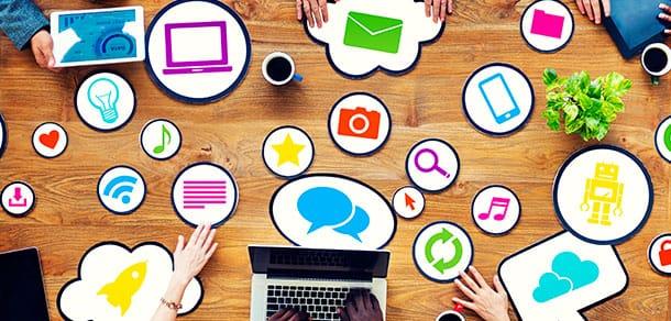 Digital Marketing Company for E -Commerce