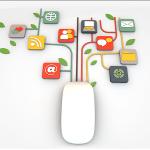 Digital Marketing Services For Hotels