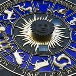 Digital Marketing Services For Astrologers