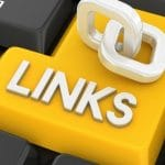 How To Create Content That Keeps Earning Links