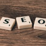 How To Delegate SEO Work Effectively