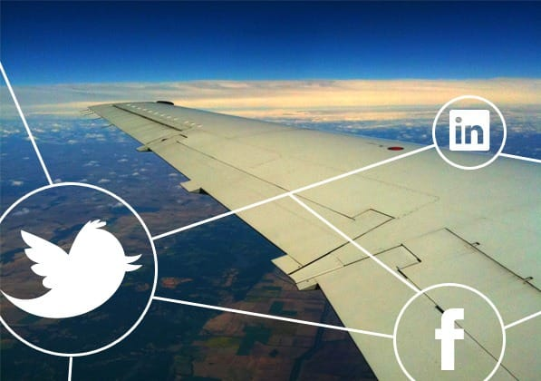 How to promote your tourism agency through social media