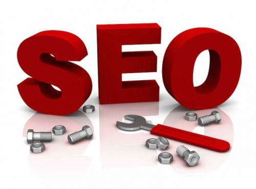 What is Technical SEO & How to Implement