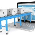 Digital Marketing For Manufacturing Companies
