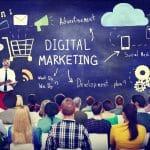 Best Digital Marketing Institutes In India