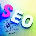 Best SEO Training Insitutes In India
