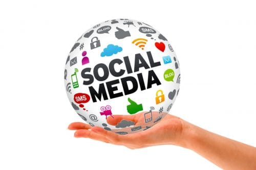 Best Social Media Marketing Training Institutes in India