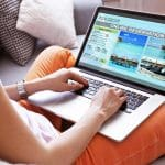Digital Marketing For Airline Industry