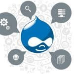 Drupal Web Development Company In Chandigarh