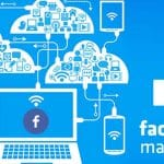 Facebook Marketing company in Chandigarh