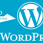 PSD To WordPress Conversion Services