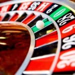 SEO Services For Casino And Gambling Websites