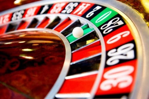 SEO services for casino and gambling
