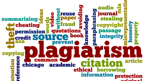 Top Plagiarism checker tools