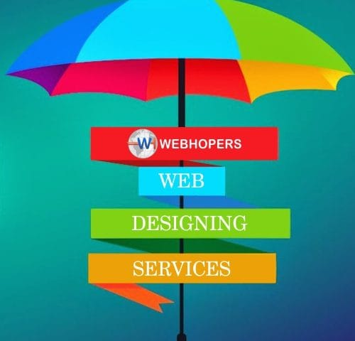 Top Web Designing And Web Development Institutes in India