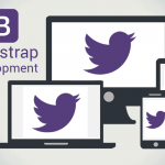 Bootstrap Development Company In India