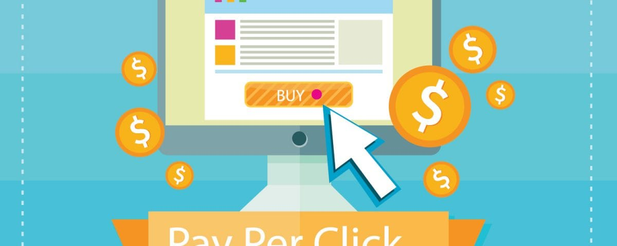 how to do PPC for eCommerce