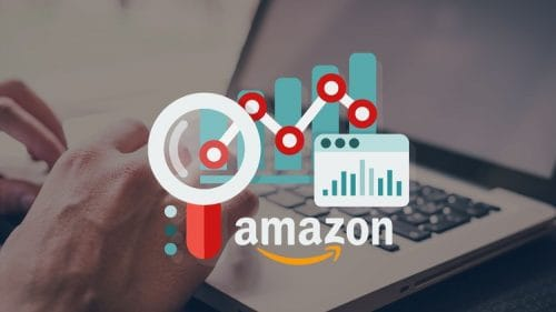how to do seo for amazon products