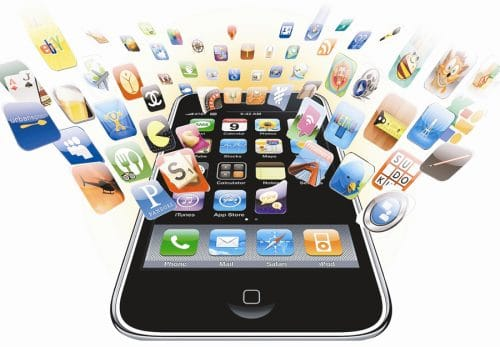 iphone application development company in chandigarh