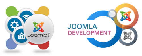 Joomla Development company in chandigarh