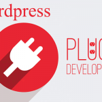 WordPress Plugin Development Services