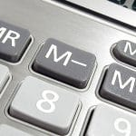 Digital Marketing For Tax Consultants