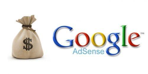 Top 10 Benefits of Google Adsense
