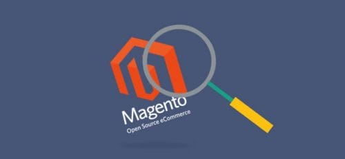 How to Fix Common Mistakes in Magento SEO