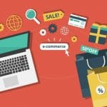 Impact Of GST On Digital Marketing Companies