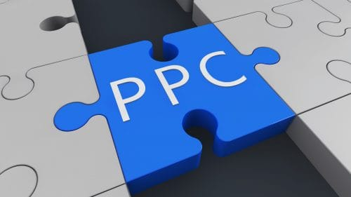 PPC Packages in India