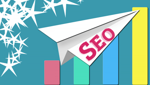SEO Career Opportunities and Future Growth In India