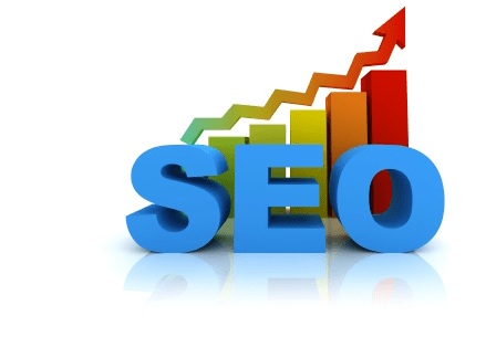 SEO Services in Zirakpur