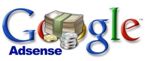 how to approve adsense for website