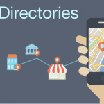How To Use Business Directories Effectively For Your Business