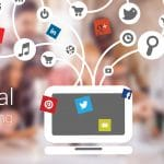 Top 10 Benefits Of Digital Marketing For Small Businesses