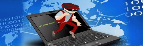 How To Protect Websites From Malware