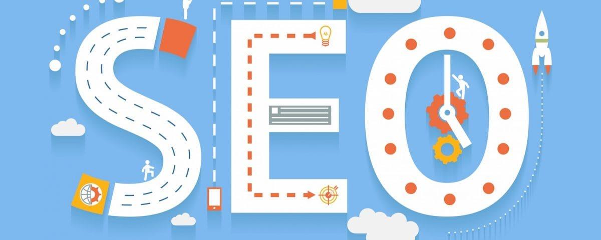 content marketing future in SEO