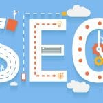 Top SEO Companies In British Columbia