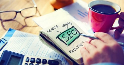 SEO services in Ludhiana