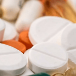 How To Do SEO For Pharma