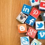 How To Do Social Media For Pharma Companies