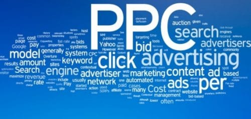 PPC services in Ludhiana