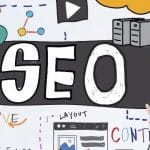 How To Do SEO For Joomla Website